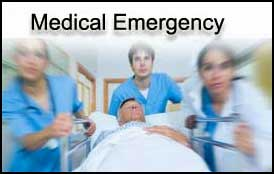Medical-Emergency